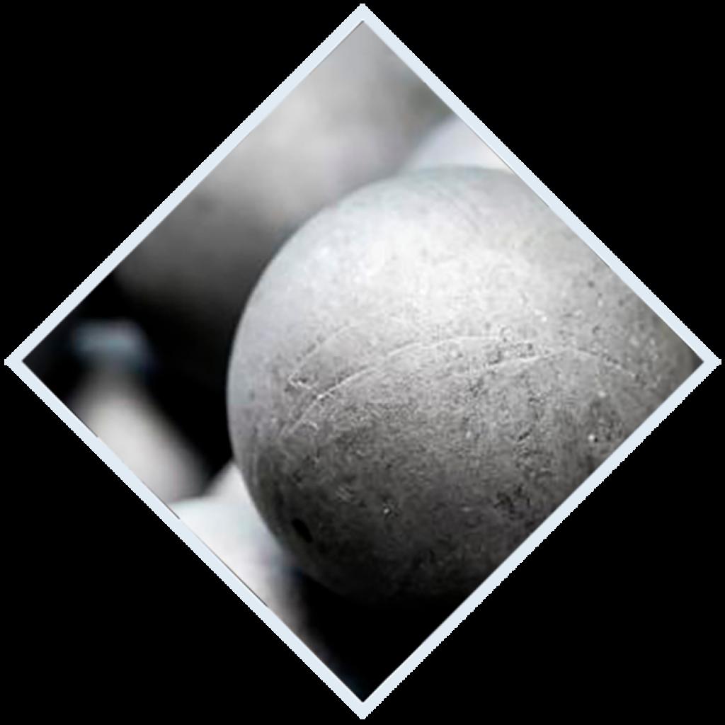 grinding_balls4